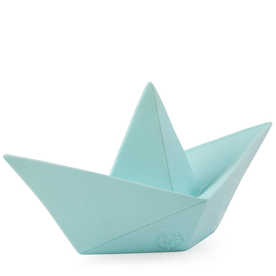 Veilleuse Bateau Origami De Goodnight Light Meme Gateaux